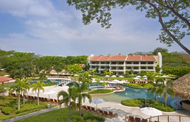 фото отеля The Westin Golf Resort & Spa Playa Conchal изображение №9