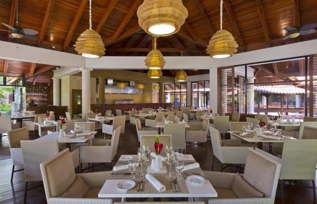 фотографии The Westin Golf Resort & Spa Playa Conchal изображение №8