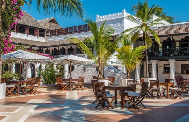 фото Serena Beach Resort & Spa изображение №30