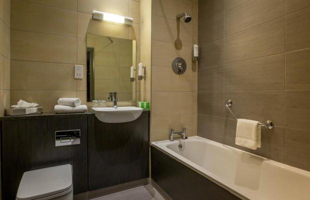 фото Maldron Hotel Cork изображение №18