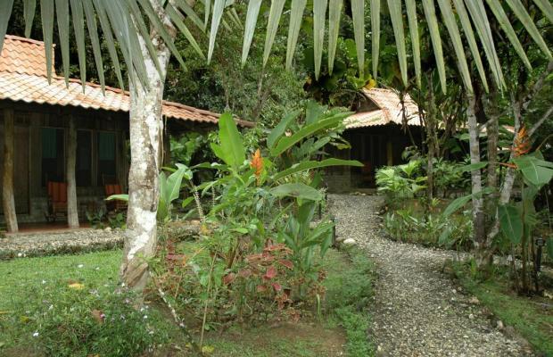 фото Esquinas Rainforest Lodge изображение №30
