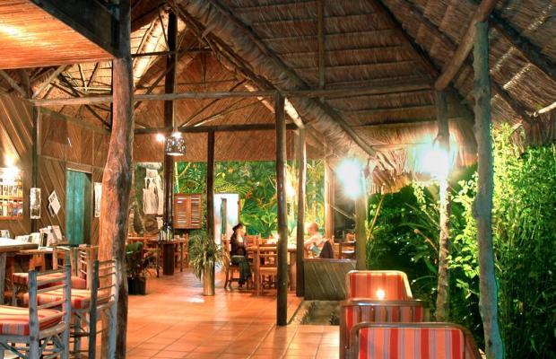 фотографии Esquinas Rainforest Lodge изображение №28