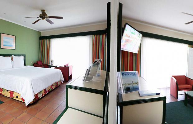 фото отеля Barcelo Tambor Beach изображение №33