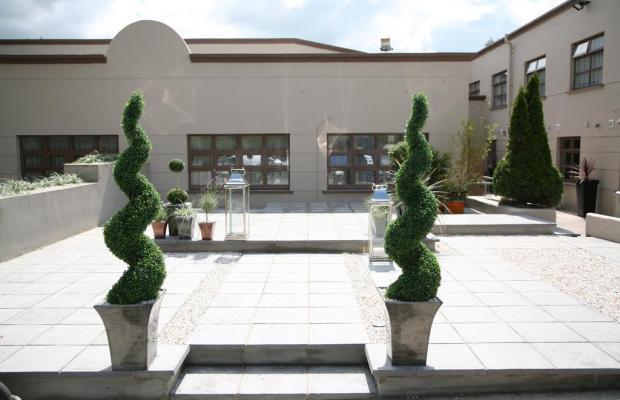 фото отеля Waterfoot Hotel изображение №1
