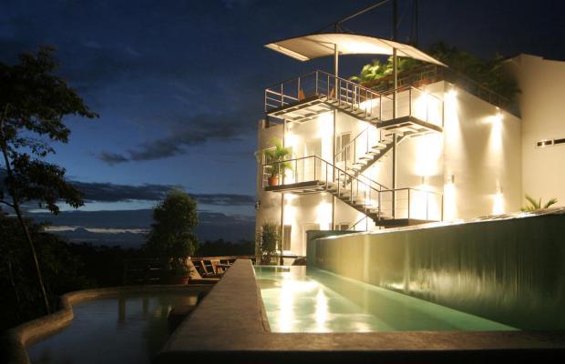фотографии Gaia Hotel & Reserve изображение №56