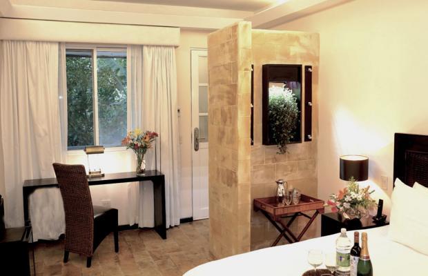 фотографии Gaia Hotel & Reserve изображение №32