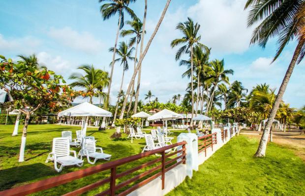 фотографии отеля Best Western Jaco Beach Resort изображение №27