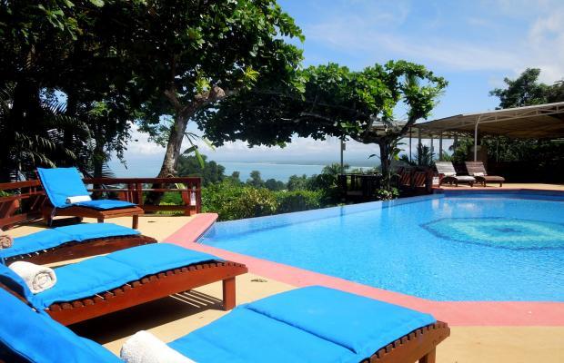 фото отеля Buena Vista Luxury Villas изображение №93