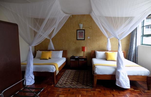 фото отеля Kenya Comfort изображение №21