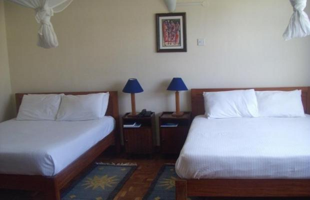 фото отеля Kenya Comfort изображение №17