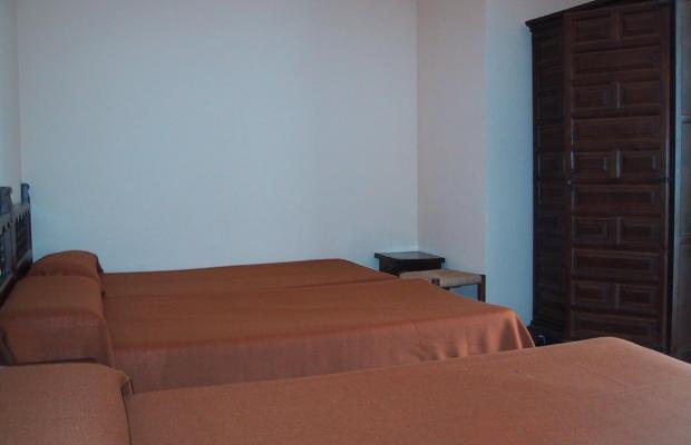 фото отеля Raco De'n Pepe изображение №9