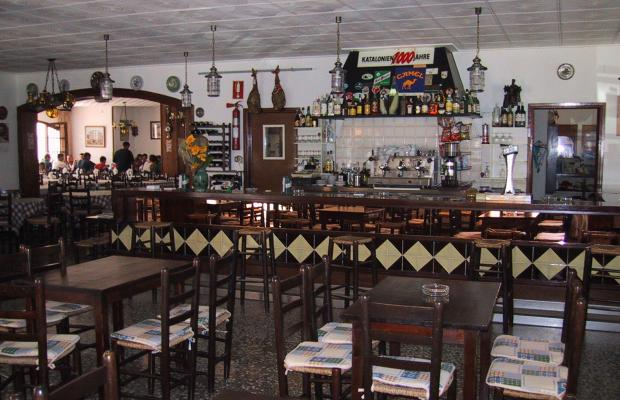фото отеля Raco De'n Pepe изображение №5