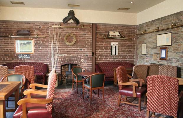 фото отеля Dooleys изображение №1
