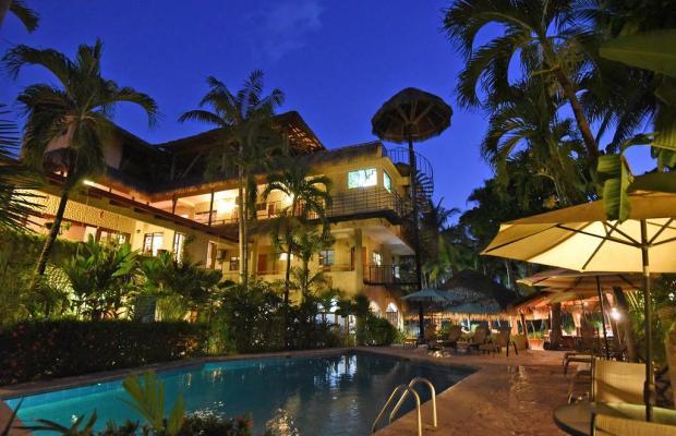 фотографии отеля Canciones Del Mar изображение №15