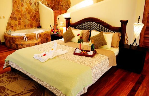 фото отеля Issimo Suites изображение №9