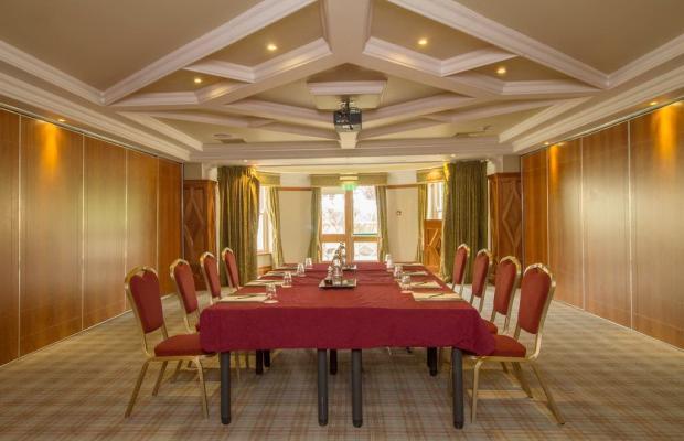 фото отеля Bunratty Castle Hotel изображение №17