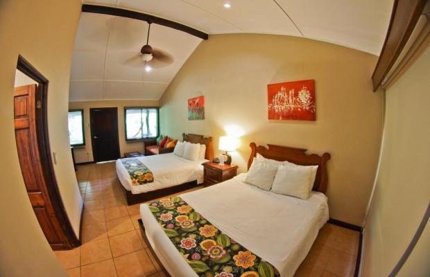 фото отеля Bahia Del Sol Beach Front Hotel & Suites изображение №17