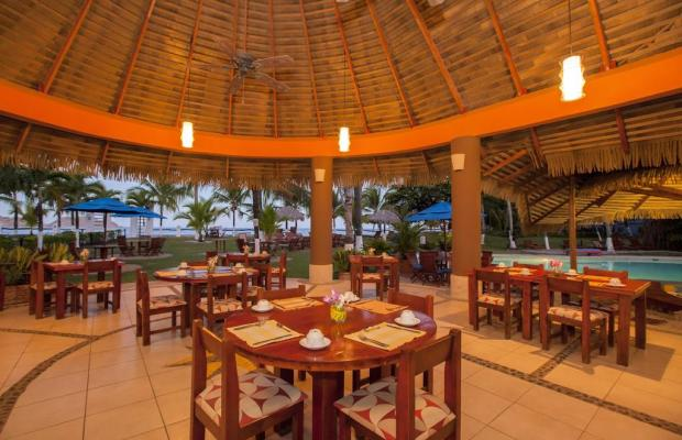 фотографии Bahia Del Sol Beach Front Hotel & Suites изображение №12
