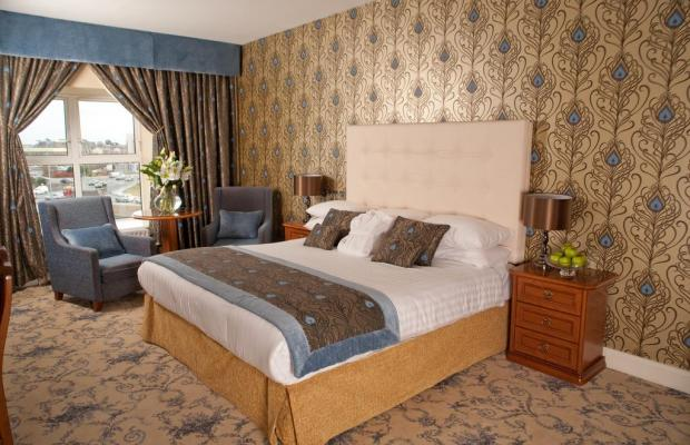 фото отеля Menlo Park Hotel Galway City изображение №21