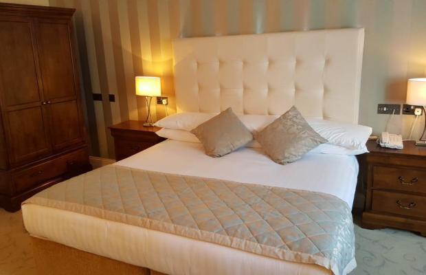 фото отеля Menlo Park Hotel Galway City изображение №5