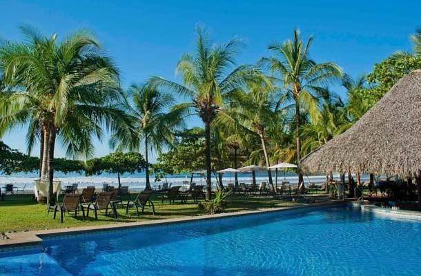 фото Hotel Punta Islita изображение №14