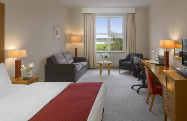 фото Radisson BLU Hotel & Spa изображение №18