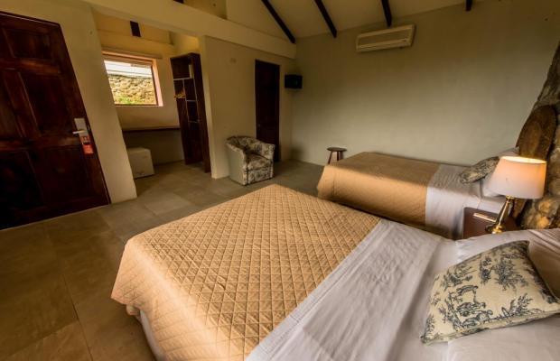фото Karahe Beach Hotel изображение №22