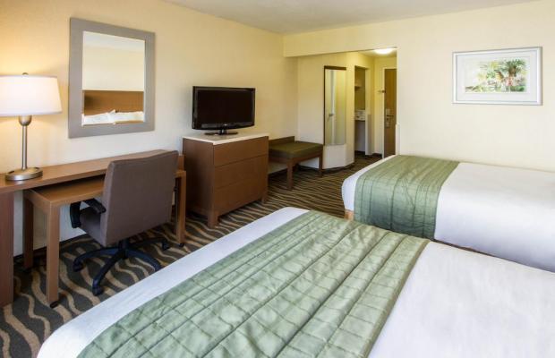 фотографии Best Western Irazú Hotel & Casino изображение №20