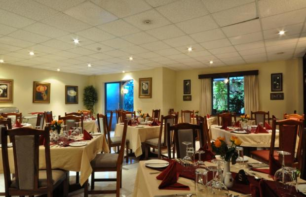 фото отеля La Mada изображение №17