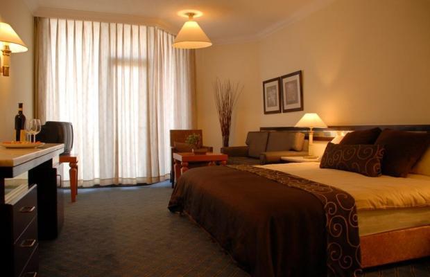 фотографии Caesar hotel Tiberias изображение №12
