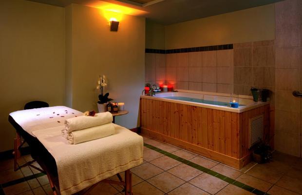 фото Caesar hotel Tiberias изображение №6