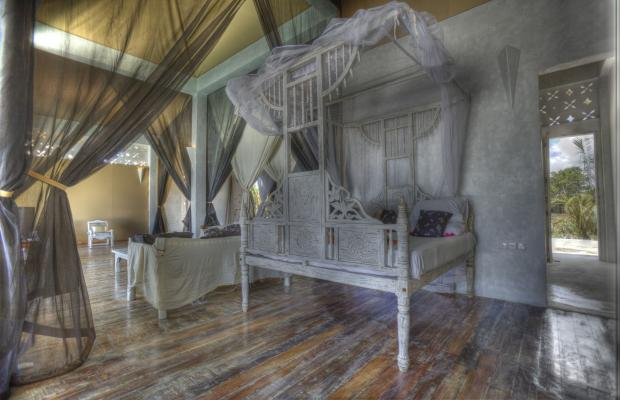 фото отеля Msambweni Beach House изображение №17