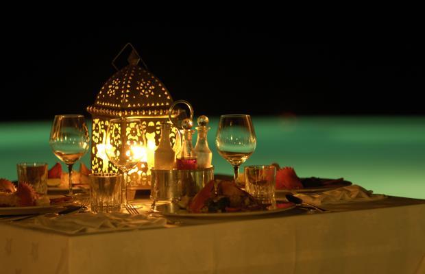 фотографии Msambweni Beach House изображение №12