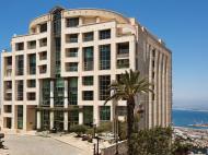 Crowne Plaza Haifa , 5*
