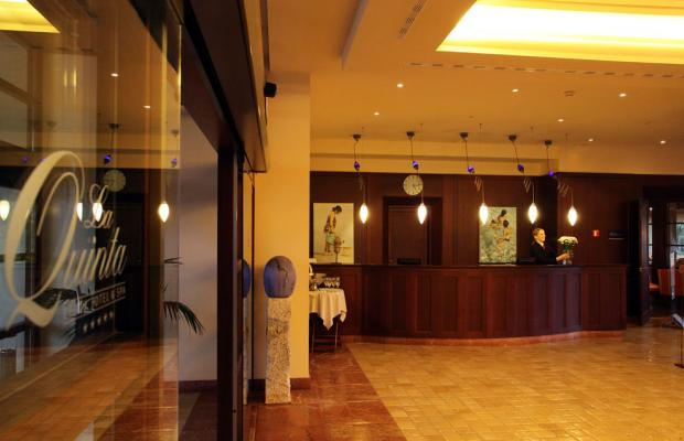 фото отеля PortBlue LaQuinta Hotel & Spa изображение №29
