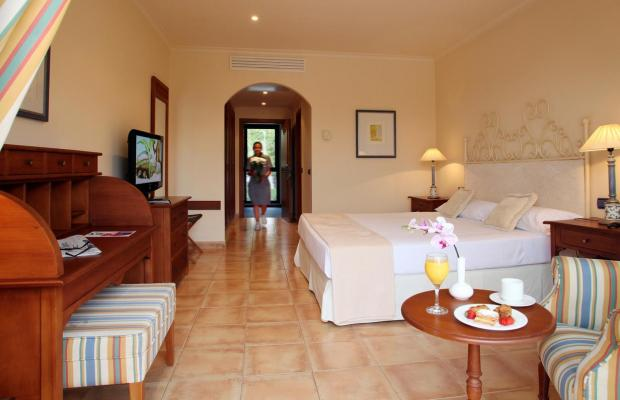 фото PortBlue LaQuinta Hotel & Spa изображение №18