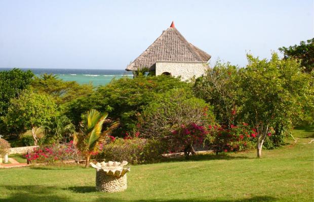 фото отеля Tijara Beach изображение №33