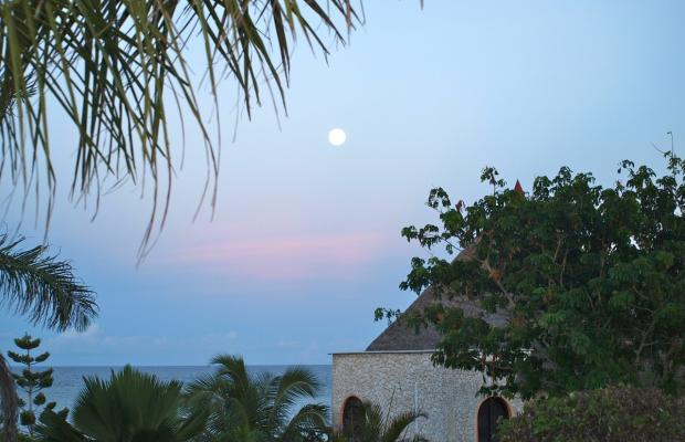 фото отеля Tijara Beach изображение №5