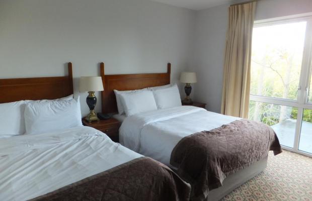 фотографии Ramada Hotel Bray изображение №4