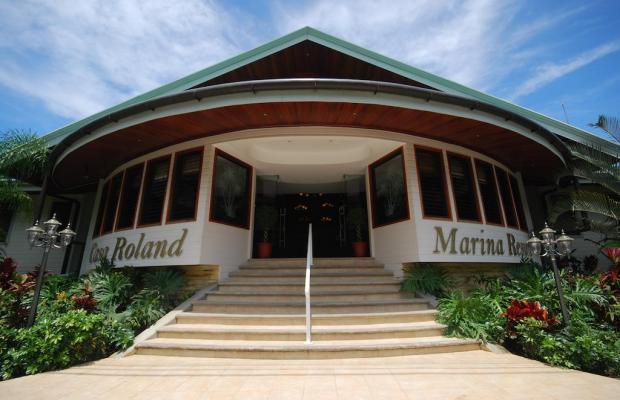 фото отеля Casa Roland Marina Resort изображение №49