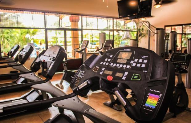 фотографии отеля Casa Roland Marina Resort изображение №43