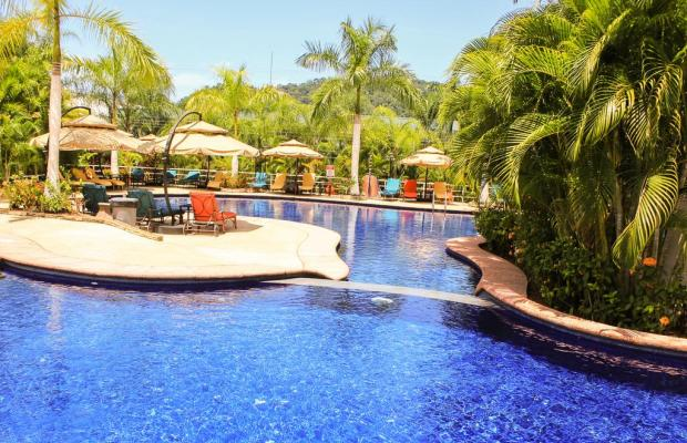 фото Casa Roland Marina Resort изображение №38