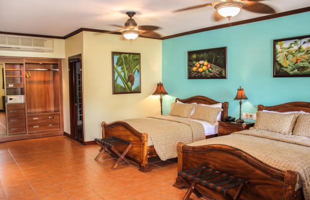 фотографии отеля Casa Roland Marina Resort изображение №31