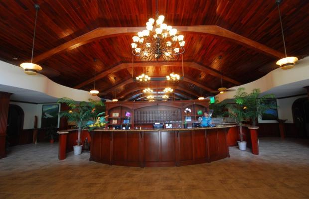фото Casa Roland Marina Resort изображение №30