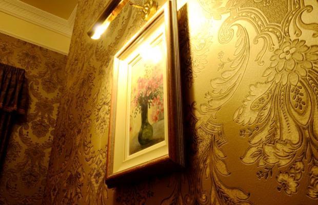 фото Butlers Townhouse изображение №14