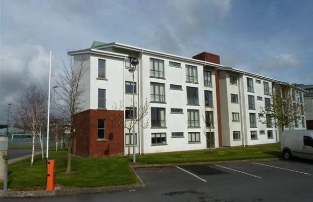 фотографии отеля Riverwalk Waterford изображение №11