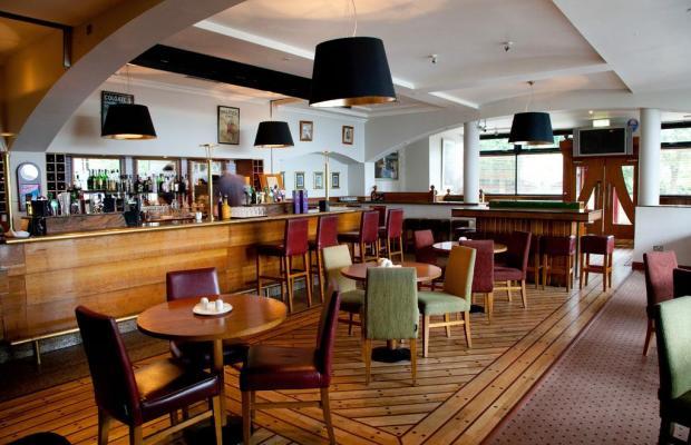 фото отеля Sligo Park Hotel & Leisure Club изображение №17