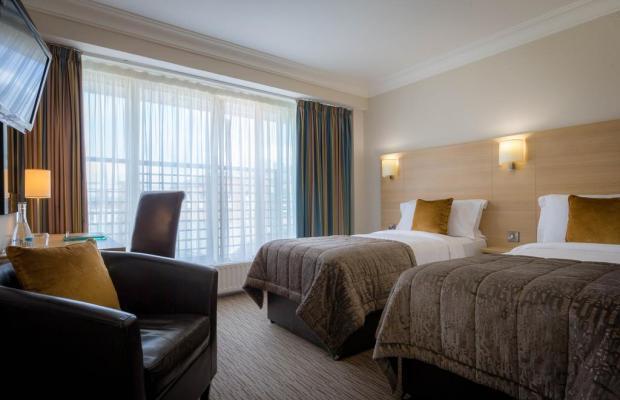 фото отеля Fleet Street изображение №9