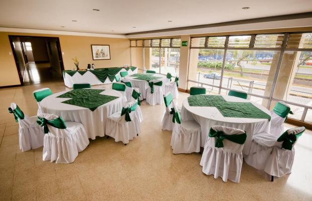 фотографии Costa Rica Tennis Club & Hotel изображение №12