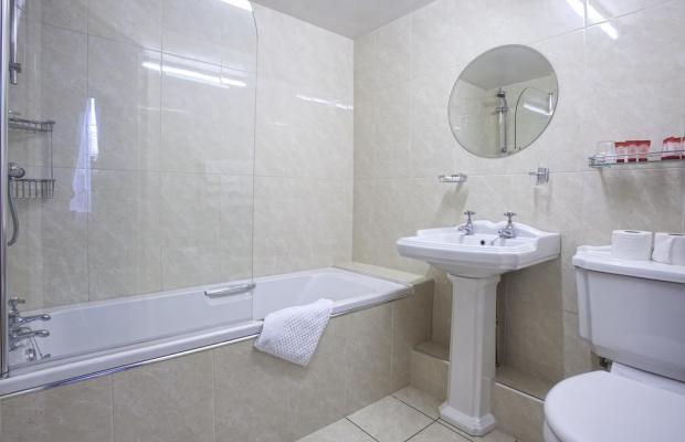 фото отеля St.George изображение №17